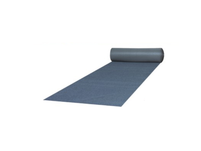 wholesale wrestling XPE Foam Tatami Judo Roll Mats flooring