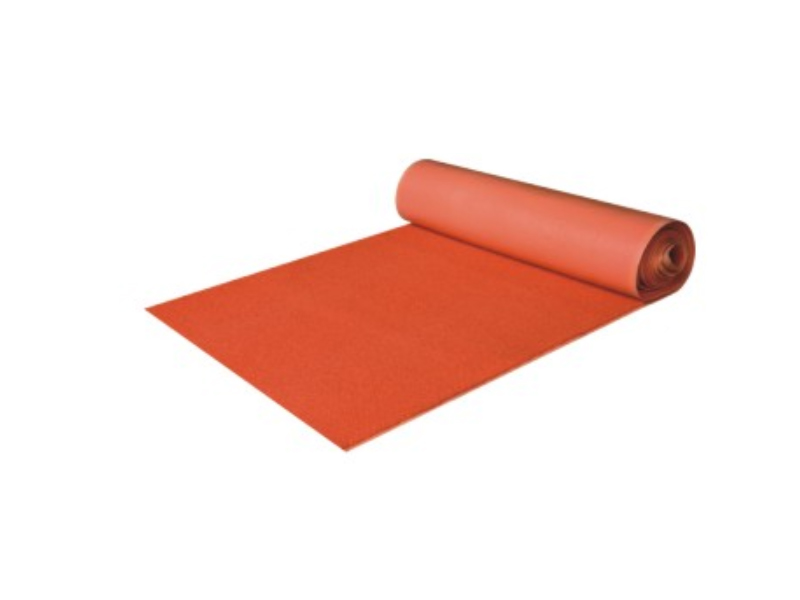 Non-slip Plastic Outdoor Pvc Floor Roll Mats for home