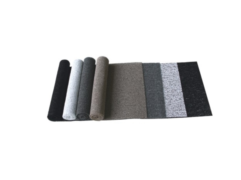 What material is good for the table mat-what material is better for the table mat